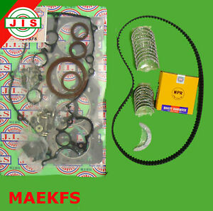 Mazda-93-97-MX6-93-02-626-FS-2-0L-Engine-Rebuild-Kit-MAEKFS