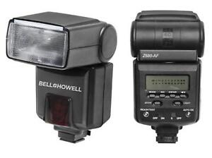 Digital-Camera-Flash-for-Canon-50D-40D-30D-20D-7D-5D