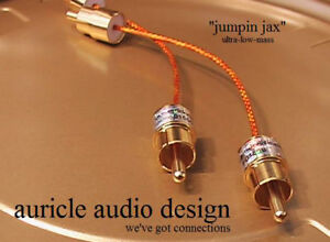 Auricle-Audio-Design-Reference-Jax-Pre-amp-NAD