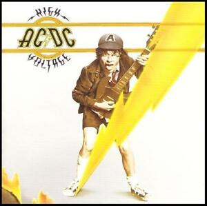 AC-DC-HIGH-VOLTAGE-D-Rem-CD-BON-SCOTT-ACDC-ANGUS-YOUNG-70s-ROCK-NEW