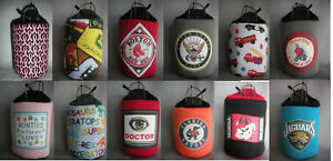 Stand-Up-EyeGlass-Holder-Case-12-different-style-Gators-Red-Sox-Jaguars-Bulldogs