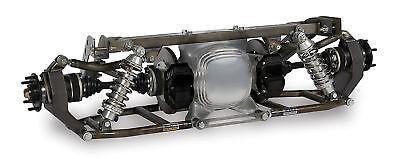Heidt's Camaro  Firebird Independent Rear Suspension IRS 70,71,72,73 Park Brake*