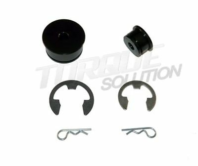 2006 Honda Civic Si Shifter Bushings