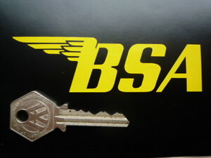 BSA-Gas-Tank-100m-Moto-X-Simple-Cut-text-STICKERS