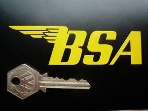 BSA-Gas-Tank-100m-Moto-X-Simple-Cut-text-STICKERS
