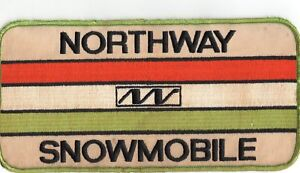 LARGE-NORTHWAY-SNOWMOBILE-BACK-PATCH