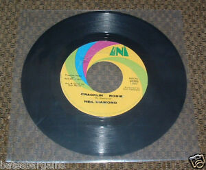 Clear-Plastic-Poly-45rpm-7-034-Vinyl-45-EP-Record-SLEEVES-7x7-ACID-FREE-STATIC-FREE