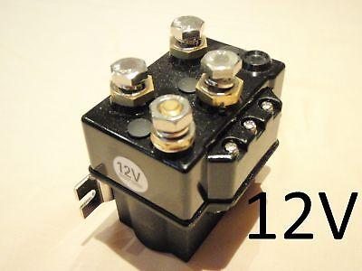 Winch-solenoid-12V-500Amp-suit-Warn-XD9000-Hi-Mount-Ironman-Runva-10000-12000