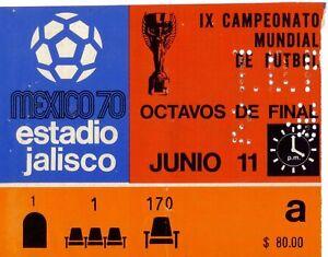 1970-WORLD-CUP-FINALS-TICKET-ENGLAND-v-CZECHOSLOVAKIA