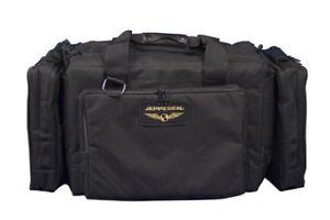 Jeppesen-Navigator-Flight-Bag