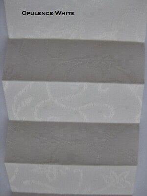 WHITE-CREAM-BLINDS-FOR-VELUX-SKYLIGHT-ENERGY-SAVING