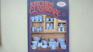 KITCHEN-GLASSWARE-OF-THE-DEPRESSION-YEARS