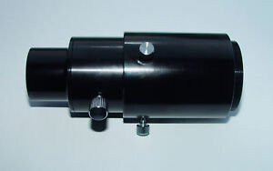 1-25-034-Variable-Universal-Camera-Adapter-for-Telescopes-Brand-New-50P