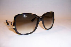 NEW-MARC-BY-MARC-JACOBS-SUNGLASSES-MMJ-087-S-ANT-AUTHENTIC