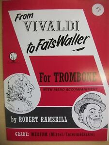 FROM-VIVALDI-TO-FATS-WALLER-Trombone-Bass-Clef-intermediate-pub-Brasswind
