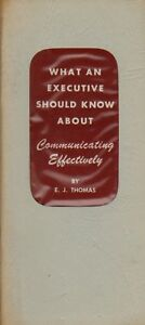 WHAT-AN-EXECUTIVE-SHOULD-KNOW-ABOUT-COMMUNICATING