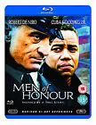 Men Of Honour (Blu-ray, 2007)