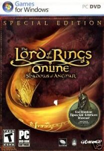 Lord-Of-The-Rings-Shadows-Of-Angmar-for-Windows-PC-DVD-Game-Cert-12