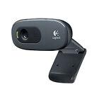 Logitech C260 Web Cam