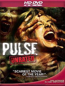 NEW-Pulse-HD-DVD