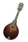Gibson Vintage Mandolins