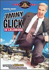 Jiminy Glick In Lalawood (DVD, 2006)
