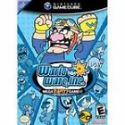 WarioWare Inc.: Mega Party$ pour GameCube