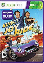 Kinect-Joy-Ride-Xbox-360-2010-Shrink-Wrapped-Sealed