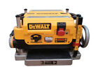 Thickness Planer Power Tool Planers
