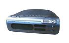 Sony ICF-C273L  Clock Radio