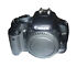 Canon EOS 450D / Rebel XSi 12.2 MP Digital SLR Camera - Black (Body Only)