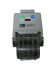 Zebra Cameo 2 Point of Sale Thermal Printer