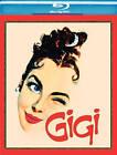 Gigi (Blu-ray Disc, 2009)