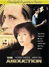 The Abduction (DVD, 2001, Starlight Signature Series)