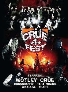 M-tley-Cr-e-Cr-e-Fest-DVD-2009-2-Disc-Set