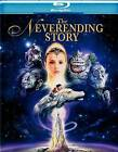 The Neverending Story (Blu-ray Disc, 2010)