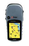 Garmin eTrex Legend HCX GPS Receiver