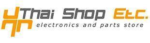 Thai Shop Etc