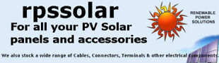 renewable-power-solutions RPSSOLAR