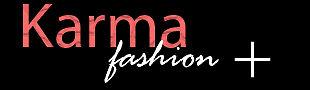 Karma Fashion Plus