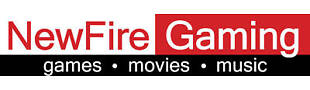NewFire Gaming