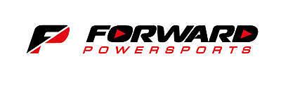 Forward-Powersports