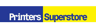 PRINTERS SUPERSTORE