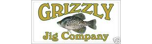 GRIZZLY JIG