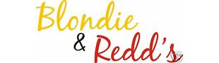 blondieandredd's