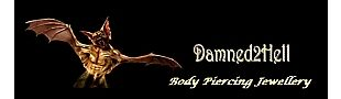 Damned-2-Hell-Body-Jewellery