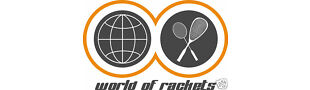 world-of-rackets