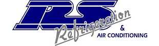 R S Refrigeration Services Ltd