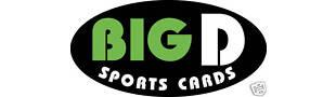 Big D Sports Cardz