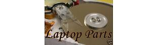 Laptopparts